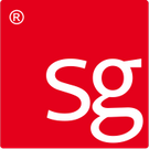 Sg Armaturen As
